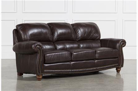 Beckett Sofa - Main