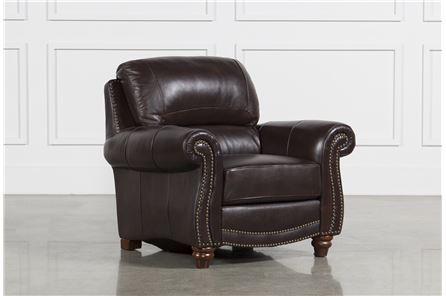 Beckett Chair - Main