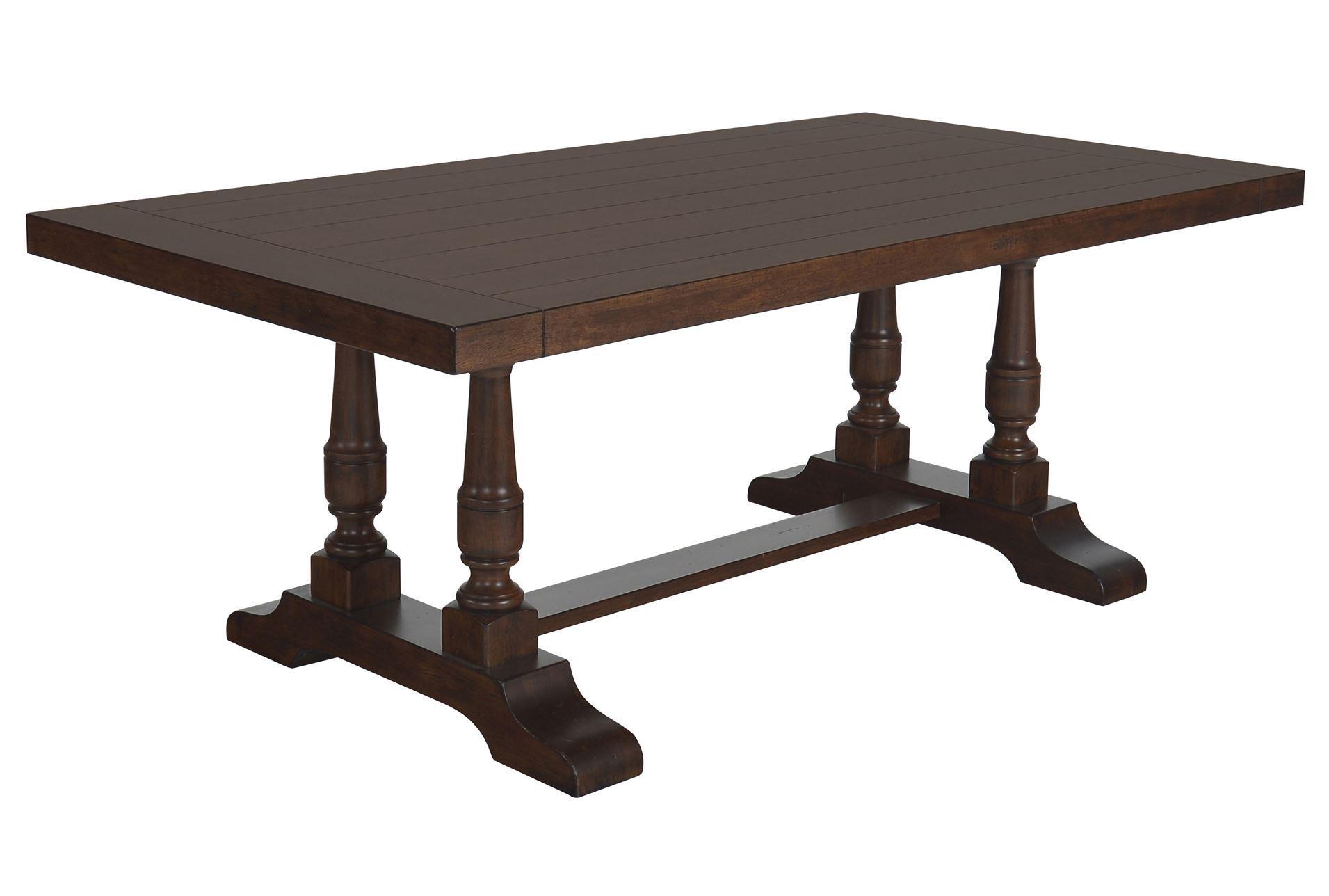 PreloadArlo Dining Table Signature