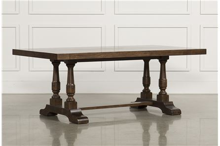 Arlo Dining Table - Main