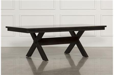 Pelennor Dining Table - Main