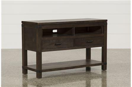 Livingston Console Table - Main