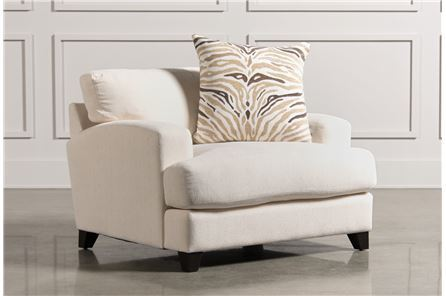 Langley Arm Chair - Main