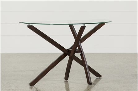 Brisbane Sofa Table - Main