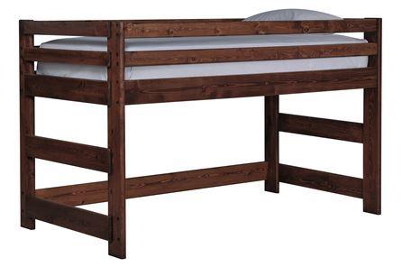 Sedona Junior Loft Bed - Main
