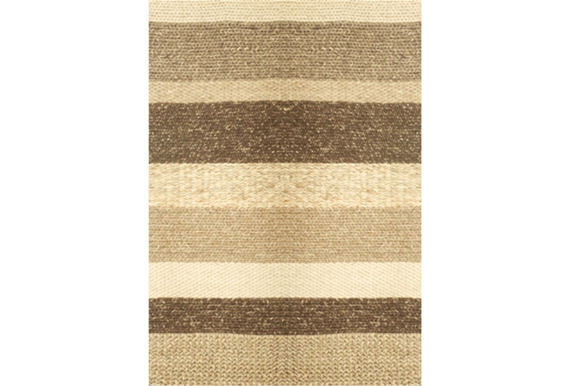 96x120 rug garrett stripe living spaces for Living spaces rugs
