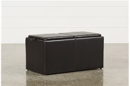 Hodan Accent Chair Living Spaces