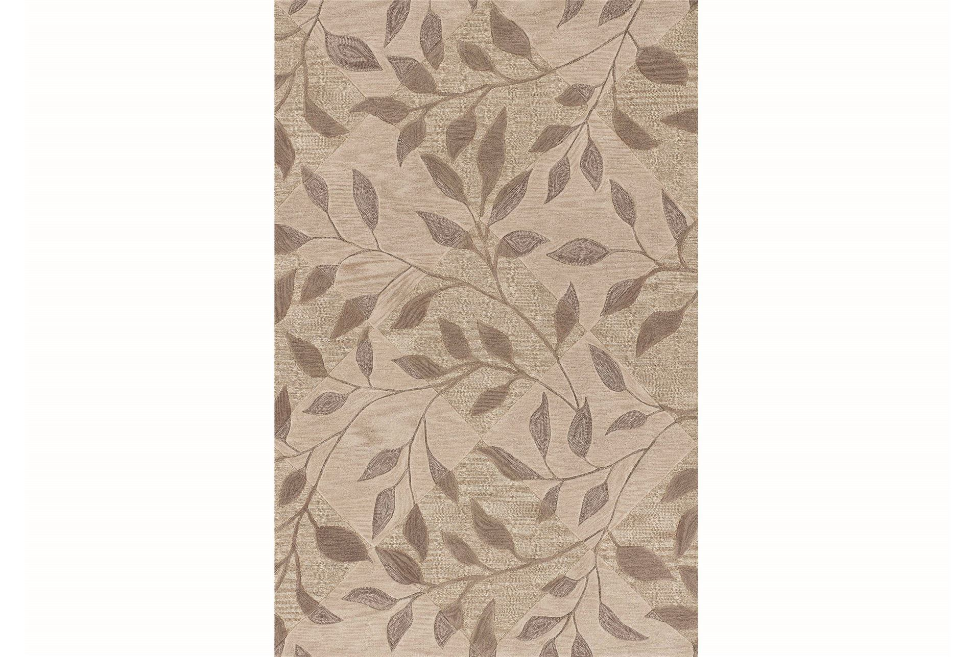 60x93 rug studio ivory living spaces for Living spaces rugs