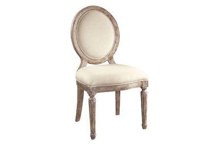 Octavia Side Chair - Main