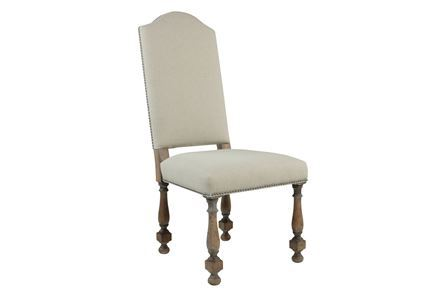 Thisbe Side Chair - Main