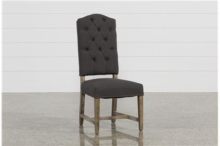 Joss Side Chair - Main
