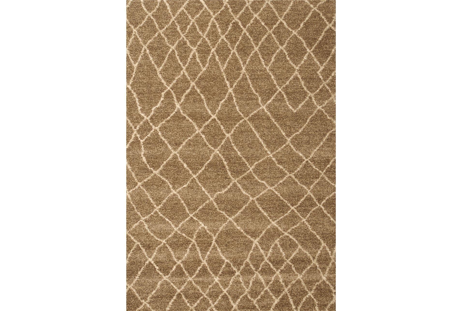 63x90 rug granada peaks living spaces for Living spaces rugs
