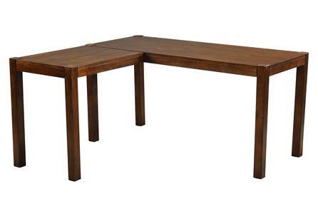 Lobink L-Shape Desk - Main