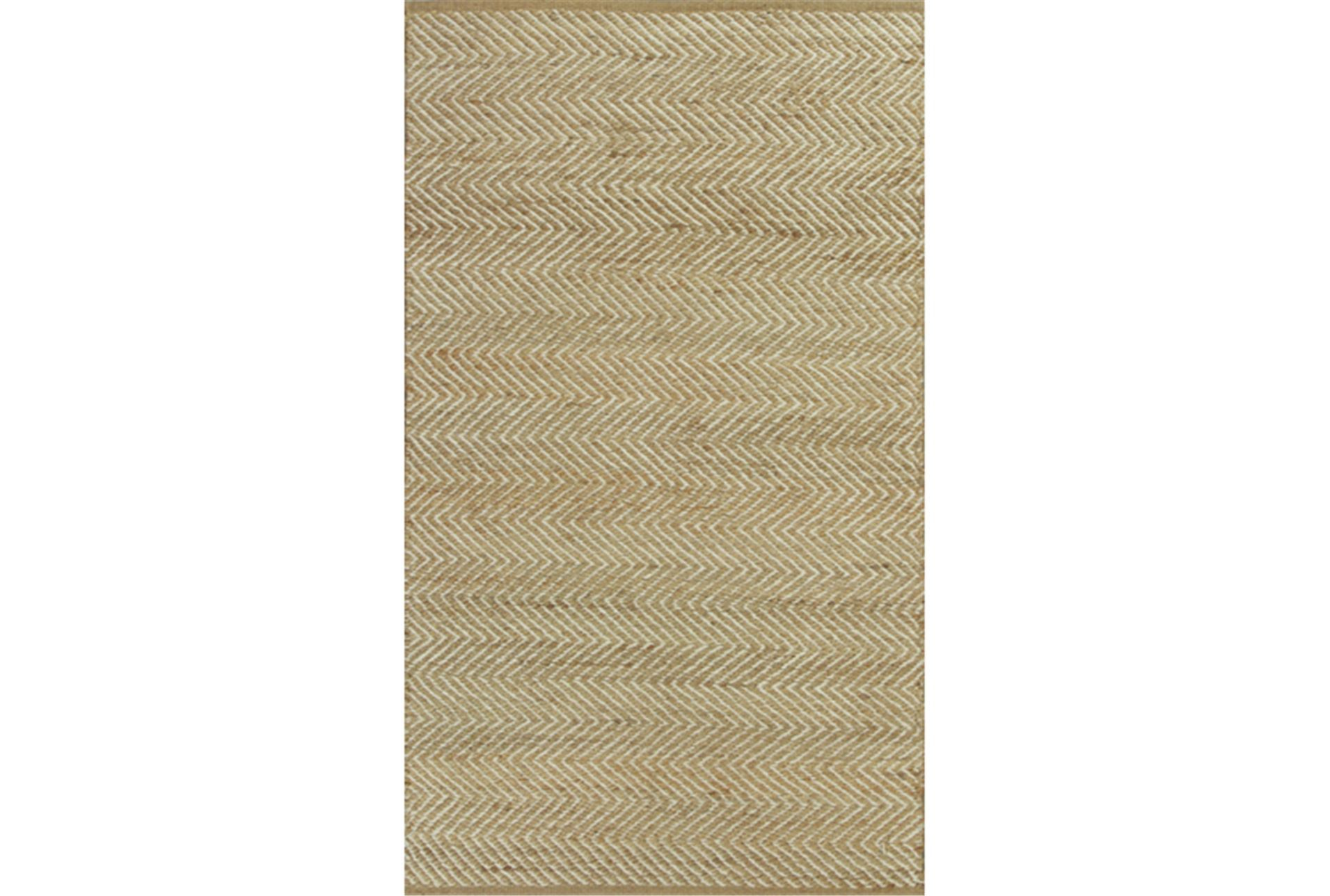 60x96 rug salinas beige living spaces for Living spaces rugs