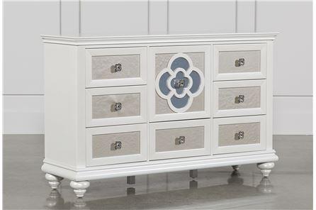 Jolie Dresser - Main