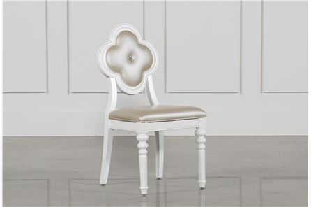 Jolie Desk Chair - Main
