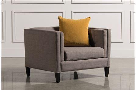 Lorelai Arm Chair