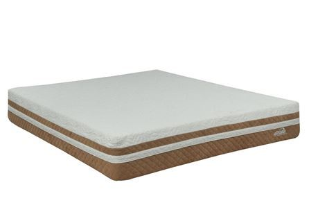 Fantasy Eastern King Mattress - Signature