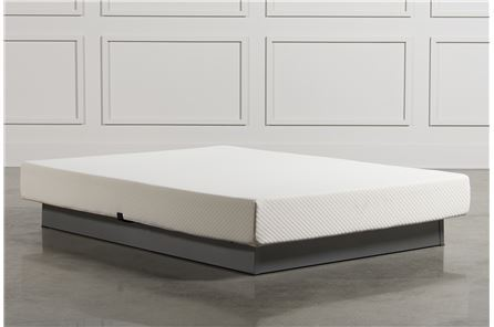 Eden Queen Mattress - Main
