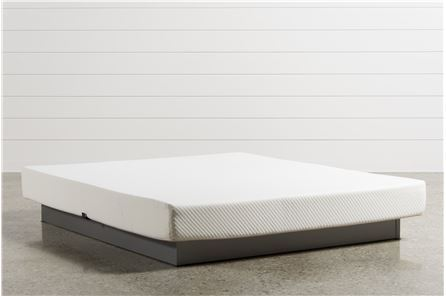 Eden California King Mattress - Main