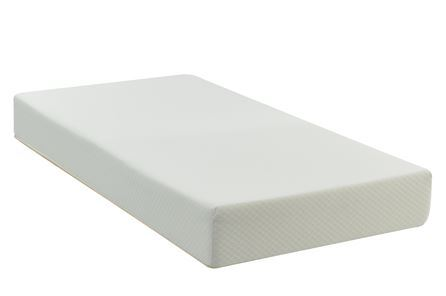 Eden Full Mattress - Signature