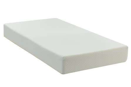 Eden Twin Mattress - Signature