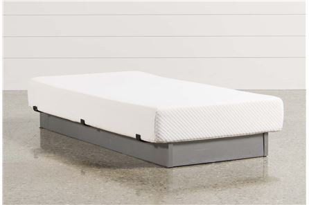 Eden Twin Mattress - Main