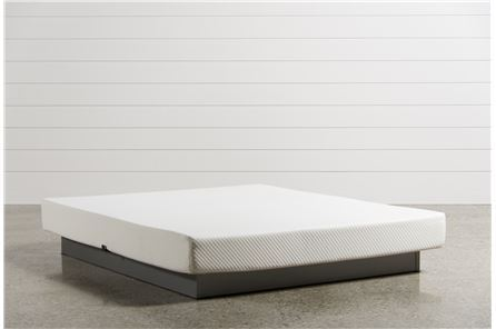 Eden Eastern King Mattress - Main