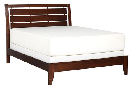 Shop California King Beds California King Platform Beds For Sale Living Spaces
