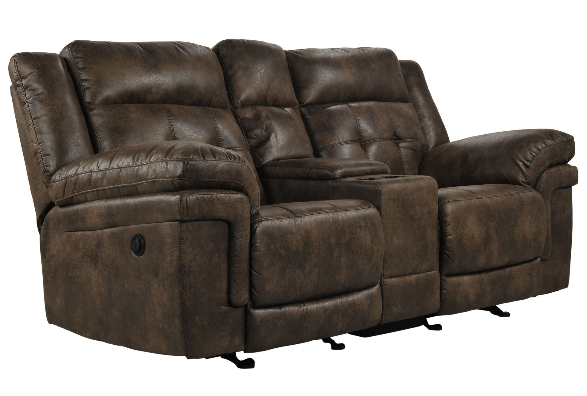 Big Lots Outdoor Rugs Carver Power Reclining Loveseat W Console Living Spaces Kitchen Island