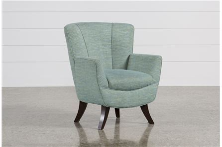 Judy Club Chair