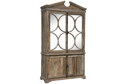 Otb Soleil Cabinet - Main