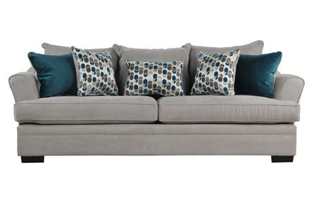Shop Sleeper Sofas Sleeper Sofas For Sale Living Spaces