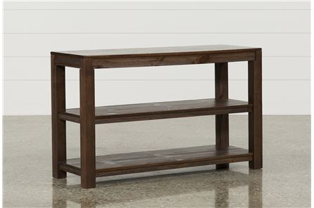 Grinlyn Sofa Table - Main