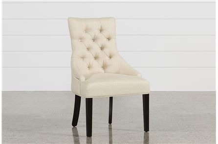 Sophie Side Chair - Main