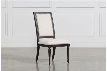 Chapleau Side Chair - Main