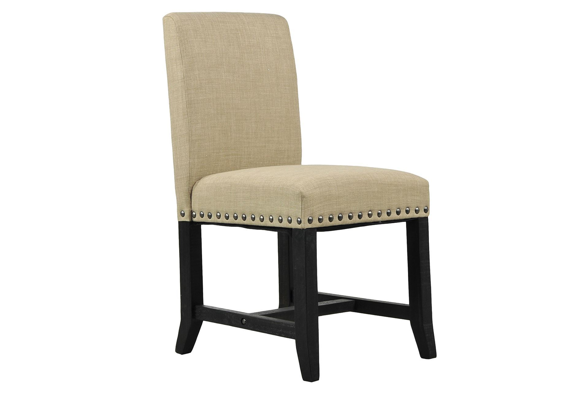 Jaxon upholstered side chair living spaces - Upholstered chairs for small spaces concept ...