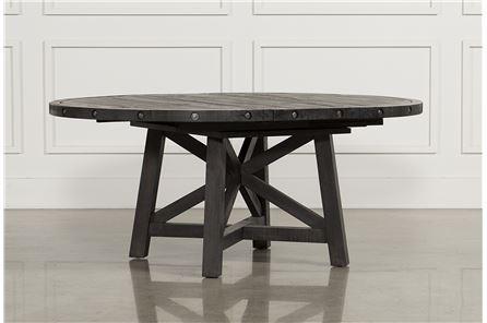 Jaxon Round Dining Table - Main
