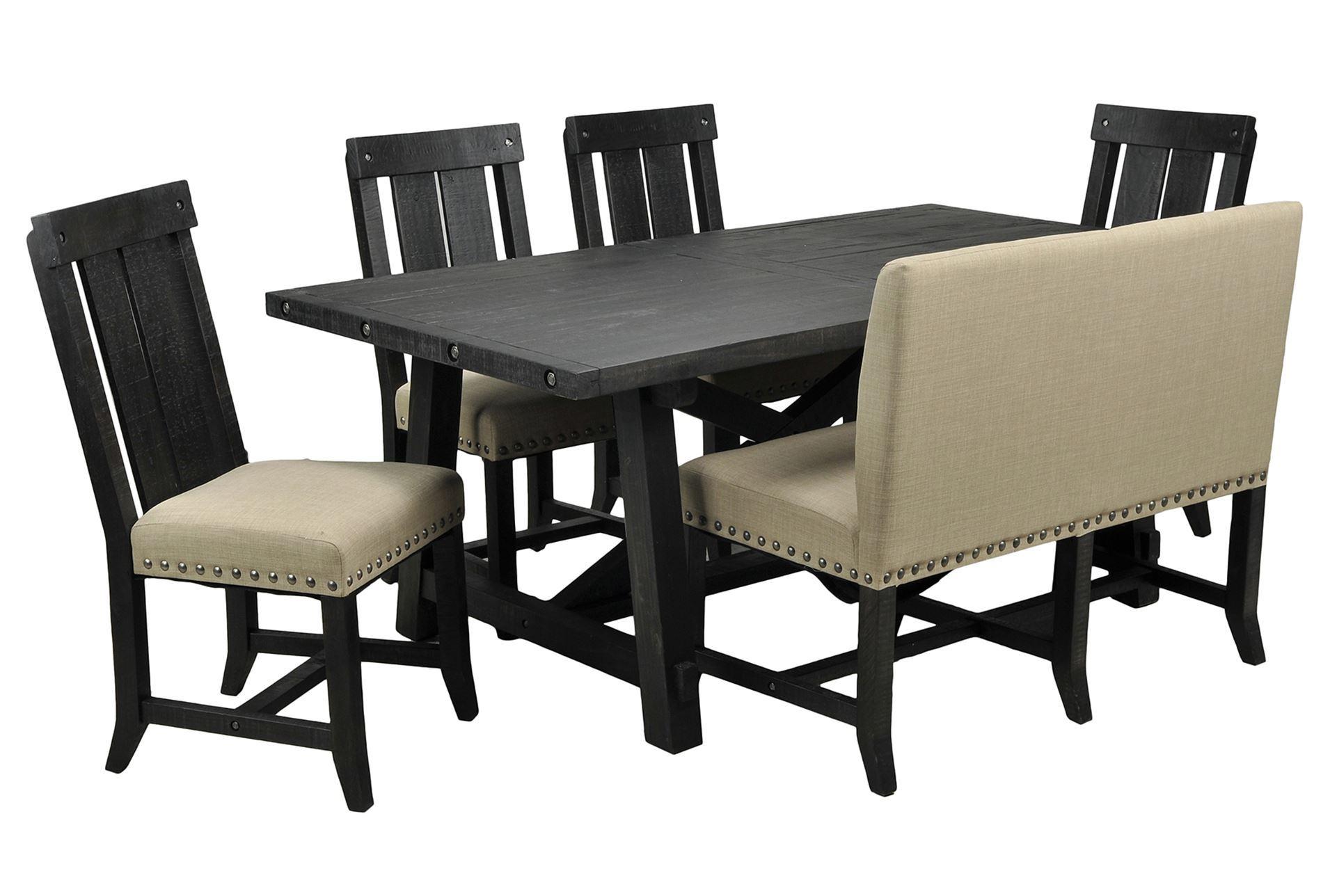 Unique Dining Table Set Living Spaces