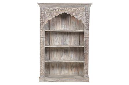 Otb Ziya Bookshelf - Main