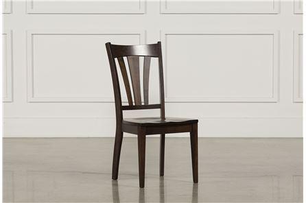 Graham Side Chair - Main
