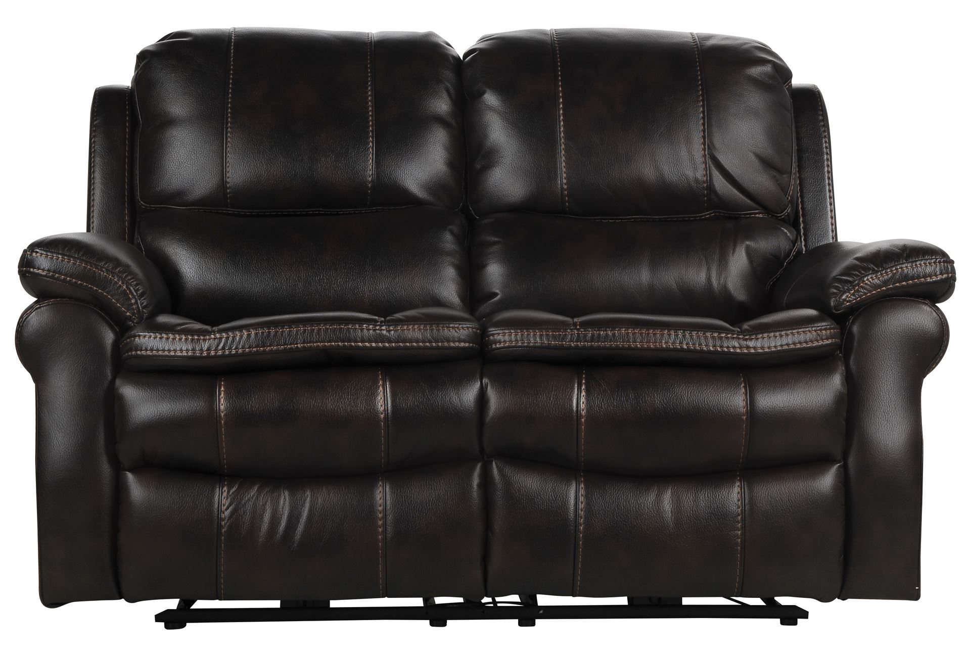 Reclining Love Seat Living Room Furniture Page 4