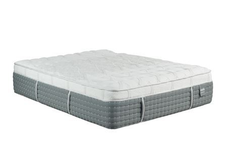 Paradise California King Mattress - Signature
