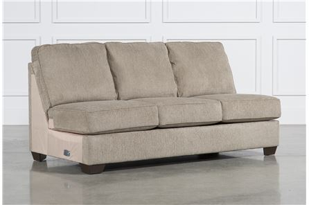 Patola Park 3 Piece Cuddler Sectional W Laf Corner Chaise