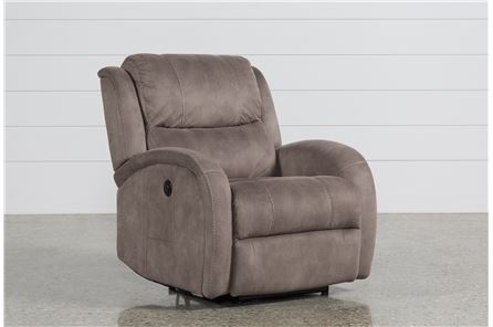 bed rocking sofa chair