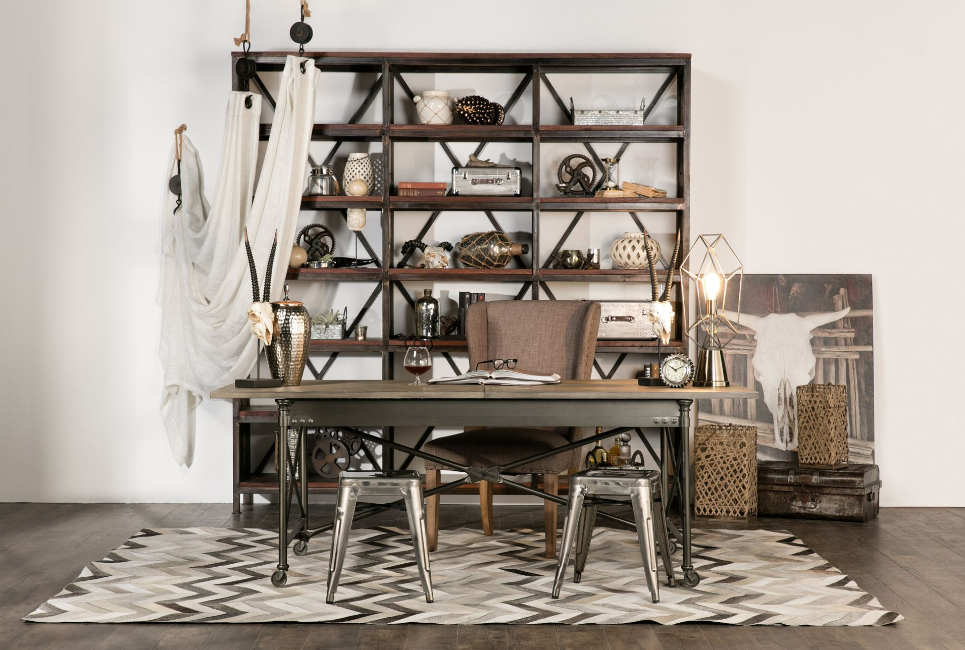 Inspiring Cooper Round Dining Table Pictures Designs Dievoon