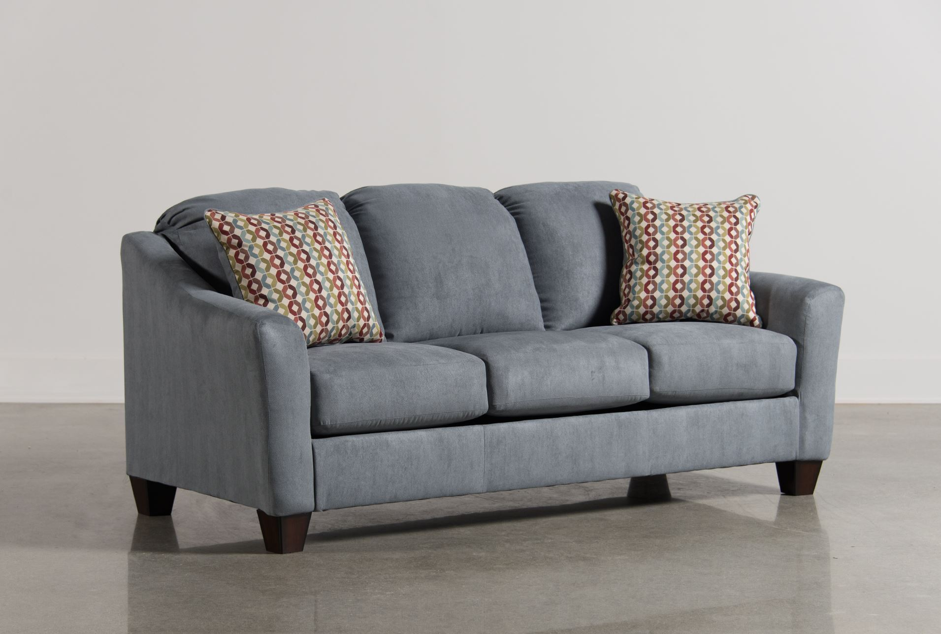 hannin lagoon sofa shop your way online shopping earn points on tools appliances. Black Bedroom Furniture Sets. Home Design Ideas