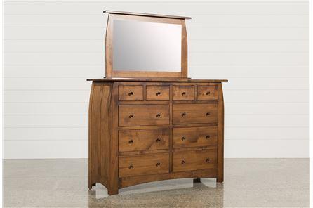 Shop All Bedroom Furniture Bedroom Furniture For Sale