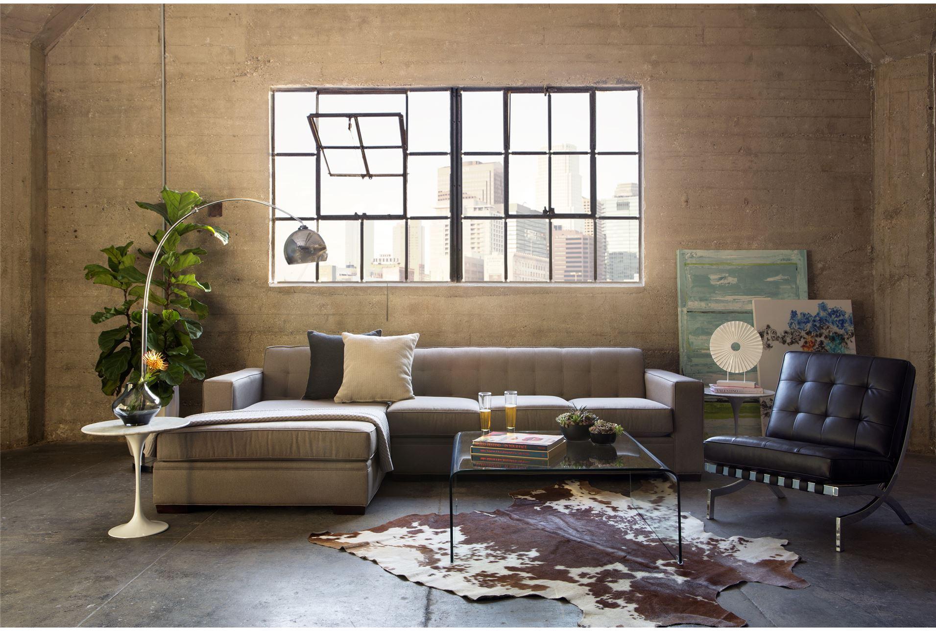 floor lamp bellina arc living spaces. Black Bedroom Furniture Sets. Home Design Ideas