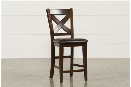 Malcolm Counterstool - Main